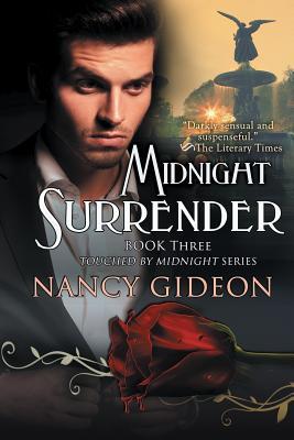 Midnight Surrender - Gideon, Nancy