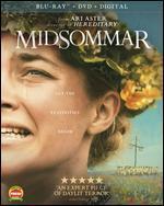 Midsommar [Blu-ray/DVD]