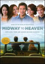 Midway to Heaven - Michael Flynn