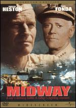 Midway - Jack Smight