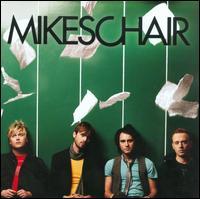 Mikeschair - Mikeschair