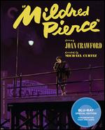 Mildred Pierce [Criterion Collection] [Blu-ray] - Michael Curtiz