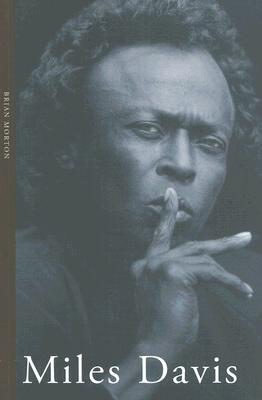 Miles Davis - Morton, Brian