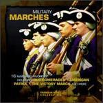Military Marches [Premium]