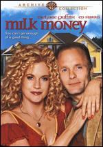 Milk Money - Richard Benjamin