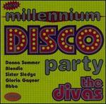 Millennium Disco Party
