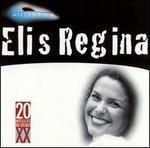 Millennium: Elis Regina