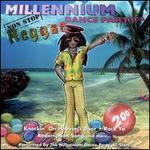 Millennium Reggae Dance Party