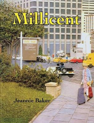 Millicent - Baker, Jeannie