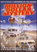 Million Dollar Mystery - Richard Fleischer