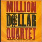 Million Dollar Quartet [Original Broadway Cast Recording]