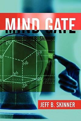 Mind Gate - Skinner, Jeff B