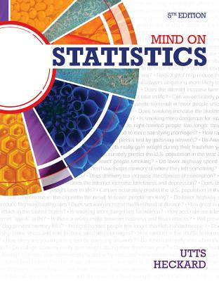 9781285463186 mind on statistics jessica m utts browse related subjects fandeluxe Image collections
