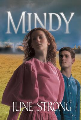 Mindy - Strong, June