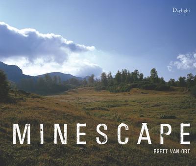 Minescape - Van Ort, Brett (Photographer)