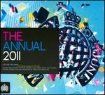 Ministry of Sound: The US Annual 2011