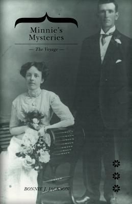 Minnie's Mysteries: The Voyage - Jackson, Bonnie J