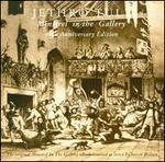 Minstrel in the Gallery [40th Anniversary La Grande Edition] [LP]