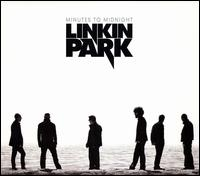 Minutes to Midnight [Clean] - Linkin Park