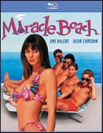 Miracle Beach [Blu-ray]