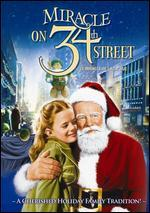 Miracle on 34th Street [Special Edition] [French]