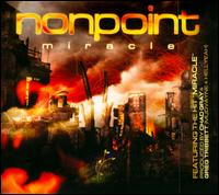 Miracle - Nonpoint