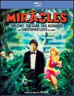 Miracles [Blu-ray] - M. James Kouf Jr.