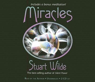 Miracles - Wilde, Stuart