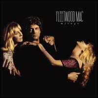Mirage [Expanded Edition] - Fleetwood Mac