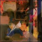 Mirror Repair EP
