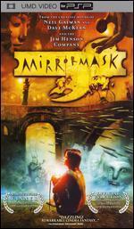 Mirrormask [UMD]