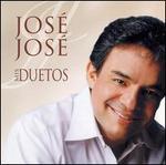 Mis Duetos [Televisa CD/DVD]