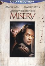 Misery [DVD/Blu-ray]