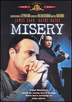 Misery - Rob Reiner