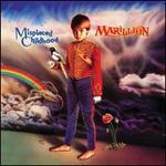 Misplaced Childhood [2017 Remastered Edition]
