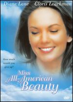 Miss All American Beauty - Gus Trikonis