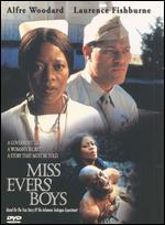 Miss Evers' Boys - Joseph Sargent