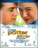 Miss Potter [Hong Kong] - Chris Noonan