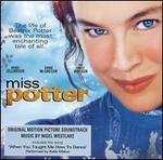 Miss Potter [Original Motion Picture Soundtrack]