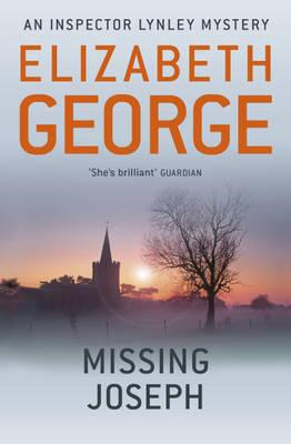 Missing Joseph - George, Elizabeth