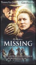 Missing - Ron Howard