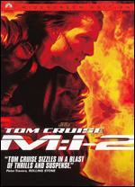 Mission: Impossible 2 [2 Discs]