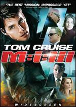 Mission: Impossible 3 [WS]