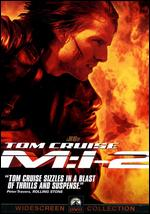 Mission: Impossible II - John Woo