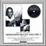 Mississippi Blues, Vol. 4