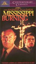 Mississippi Burning [Blu-ray] - Alan Parker
