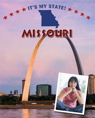 Missouri - Sanders, Doug