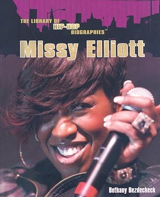 Missy Elliott - Bezdecheck, Bethany