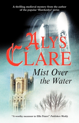 Mist Over the Water - Clare, Alys