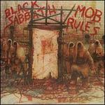 Mob Rules [2021 Deluxe Edition]